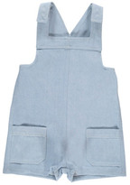 Hundred Pieces Sale - Dungarees