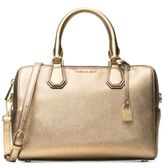 MICHAEL Michael Kors Studio Mercer Medium Duffel