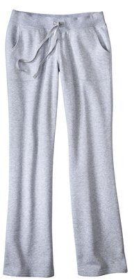 Champion C9 by Womens Semi-Fitted Fleece Athletic Pants - Assorted Colors