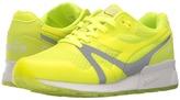 Diadora N9000 MM Bright Athletic Shoes