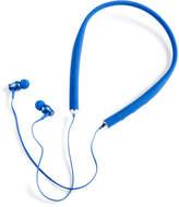 Polaroid Wrap-Around Bluetooth Headphones