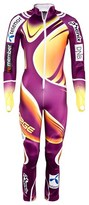 Phenix Norway Alpine Team Junior Giant Slalom Race Suit