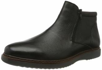 Sioux Men's Uras-703-wf-k Classic Boots