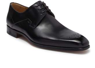 Magnanni Medallion Derby