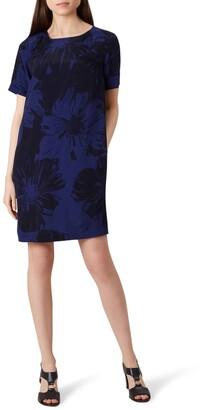 Hobbs Monica Dress