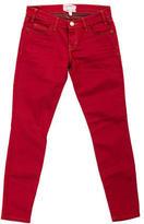 Current/Elliott Jeans w/ Tags