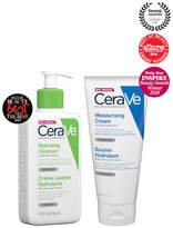 Cerave CeraVe Best Sellers Duo