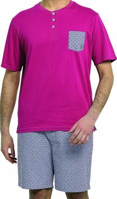 Mariner Men's Pyjama Set