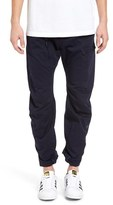 G Star Powel Tapered Fit Cargo Pants