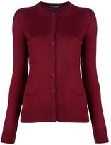 Dolce & Gabbana V-neck cardigan