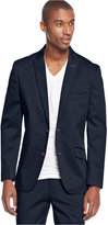 INC International Concepts Men's Collins Slim-Fit Suit Jacket, Only at Macy's
