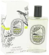 Diptyque Eau Moheli Eau De Toilette Spray for Men and Women (3.4 oz/100 ml)