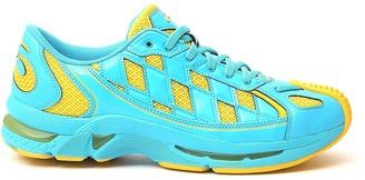 Asics x Kiko Kostadinov Gel-Kiril Rubber Sneakers
