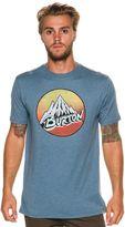 Burton Retro Mountain Ss Tee