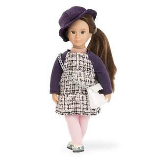 Lori Dolls Lori 6 Doll Lori