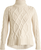 Max Mara Eden sweater