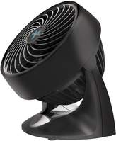 Vornado Vornado33 Small Room Air Circulator
