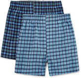 STRETCHFLEX Stretchflex Boxer 2-pc. Boys