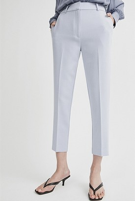 Witchery Suit Trouser