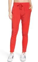 adidas Women's Mesh Track Pants