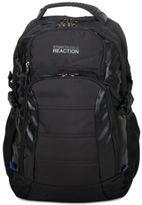 Kenneth Cole Reaction Men's Computer Backpack