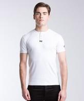 Superdry Grandad T-Shirt
