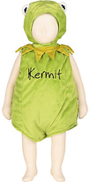 Disney Baby Muppets Kermit Tabard with Hat - 6-12 months