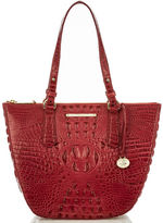 Brahmin Small Willa Melbourne