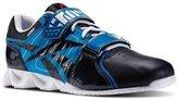 Reebok Men's R Crossfit Lifter Plus Training Shoe