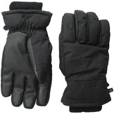 The North Face Arctic Etip Glove Extreme Cold Weather Gloves