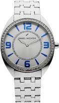 Daniel Hechter Wrist watches - Item 58023786