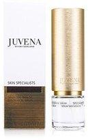 Juvena Specialists Skin Nova SC Serum 30ml