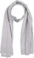 REVERES 1949 Oblong scarves - Item 46492388