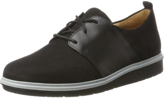 Ganter Women's HEYA-H Derbys
