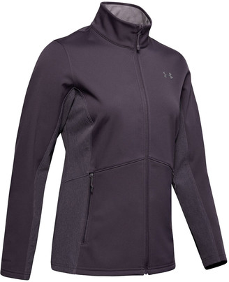 Under Armour Womens ColdGear Infrared Shield Jacket