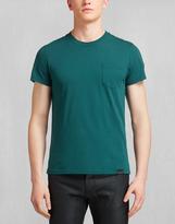 Belstaff Thom T-Shirt Black