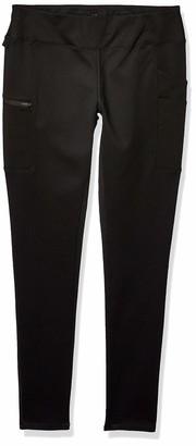 Carhartt Women's Size Force Lightweight Legging