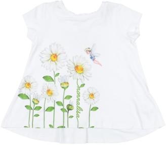 MonnaLisa T-shirts