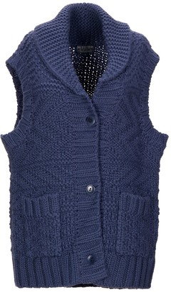 Polo Jeans Cardigans