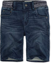 Levi's Super Chill Shorts, Big Boys