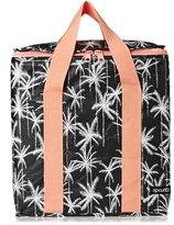 Rip Curl Del Sol Cooler Bag