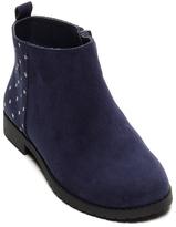 Tommy Hilfiger Star Zipper Boot