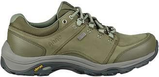 Teva x Ahnu Montara III Event Hiking Shoe - Women's