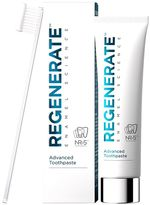 Red Carpet Regenerate Enamel Science Advanced Toothpaste