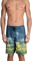Oakley Swimming trunks