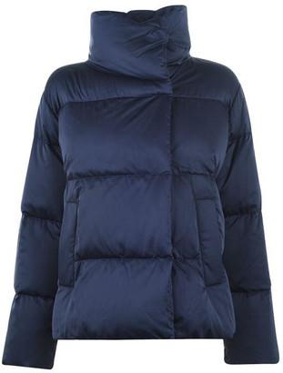 Max Mara Weekend MMW Sesia Quilt Coat Ld94