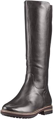 Tamaris 25604, Women's Ankle Boots Boots,(38 EU)