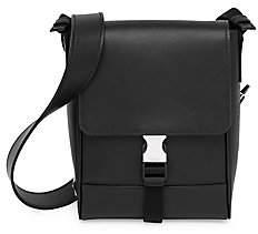 1e67c5cb3e48e1 Mens Crossbody Flap Bag - ShopStyle