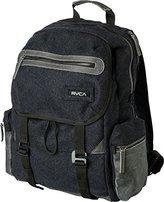 RVCA Men's Dunes Backpack