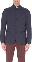 Brunello Cucinelli Shell blazer jacket
